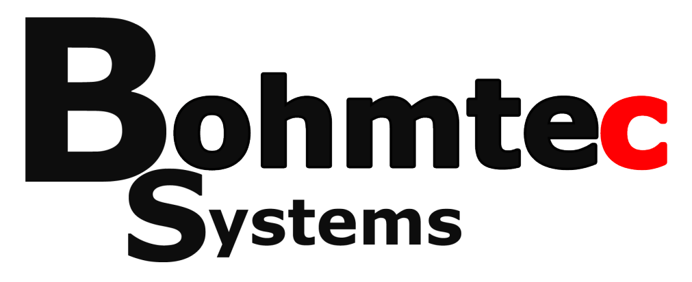 Bohmtec Systems