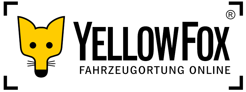 YellowFox-Partner in Osnabrück
